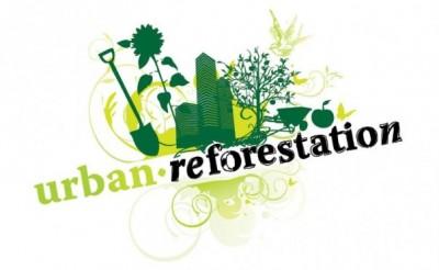 Urban-reforestation-logo--400x246.jpg