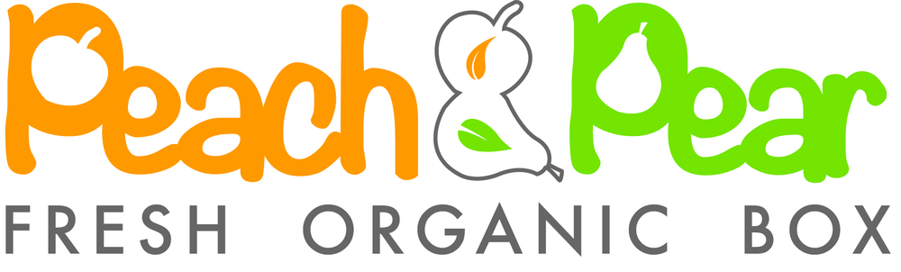 Peach&PearLogo.jpg