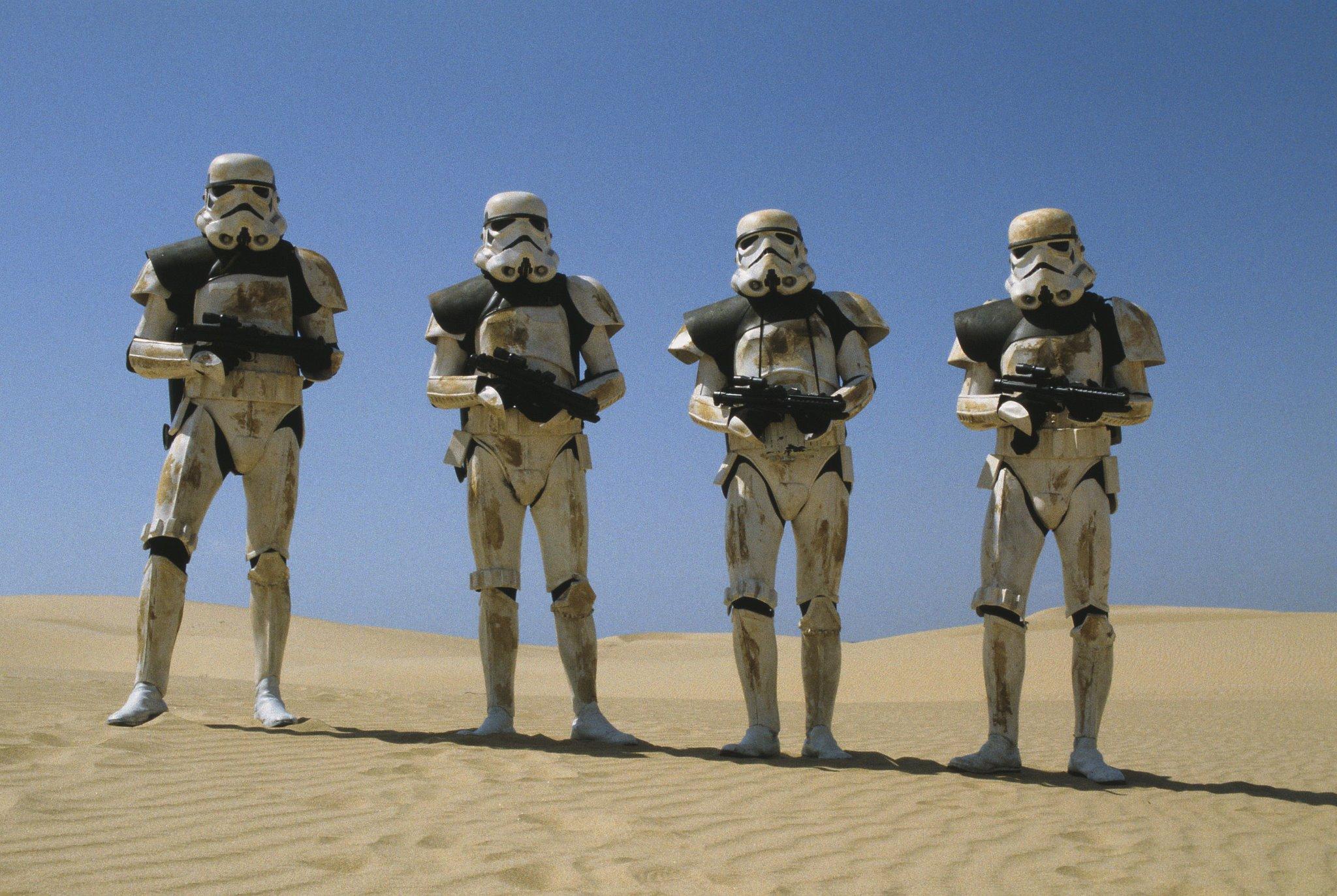 troopers.jpeg