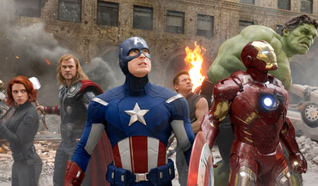 ranking-the-avengers1.jpeg