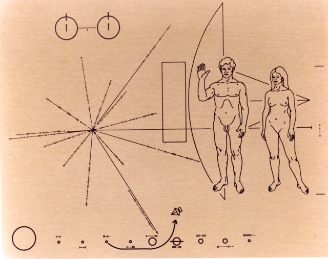 Pioneer11Plaque.jpeg