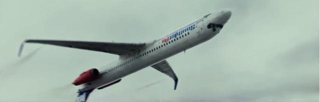 the-vfx-show-159-flight-and-cast-away.jpeg