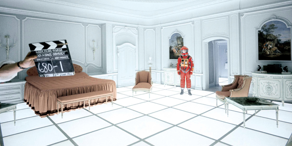 2001-A-Space-Odyssey.jpeg