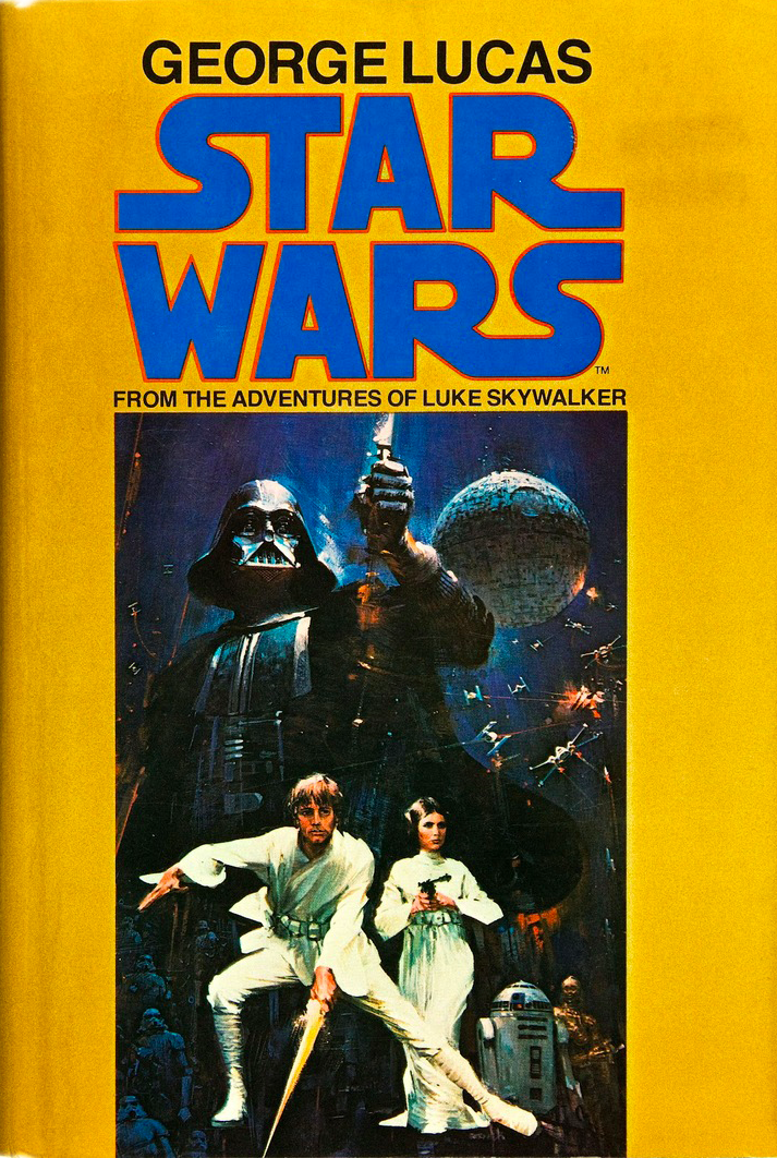 Star Wars 03 Novel US-1.png