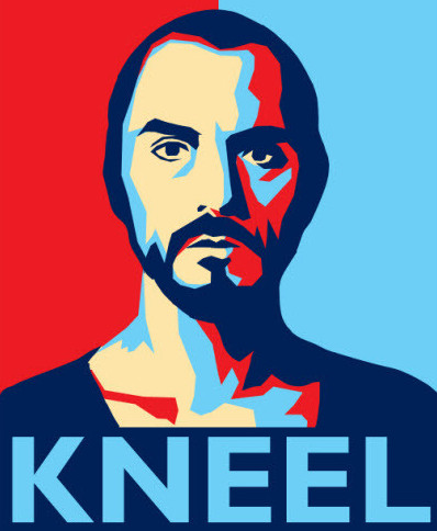 kneel.jpg