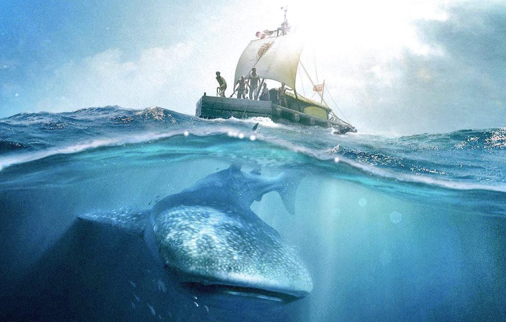 kon_tiki_film_poster_art_boat_whale_sea.jpg