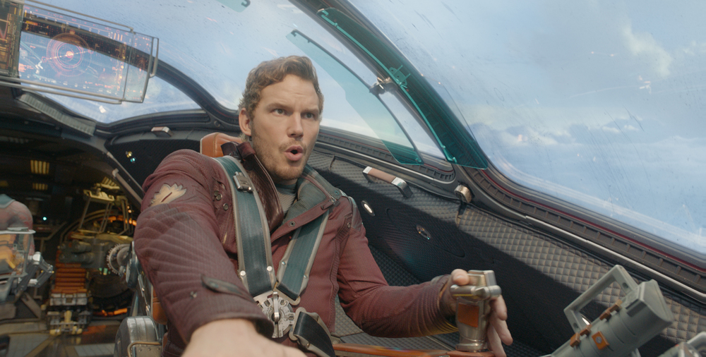 guardians-of-the-galaxy-chris-pratt-star-lord.jpg