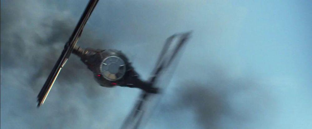 star-wars_-the-force-awakens-17.jpg