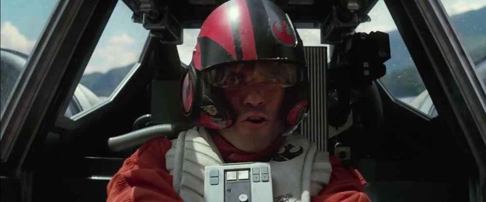star-wars_-the-force-awakens-08.jpg