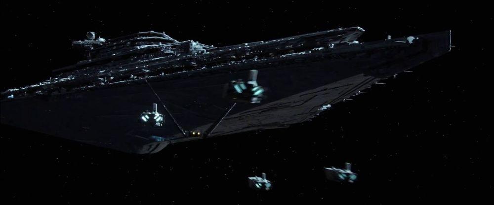 star-wars_-the-force-awakens-22.jpg