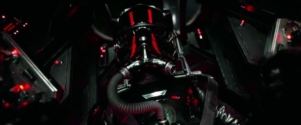 star-wars_-the-force-awakens-30.jpg