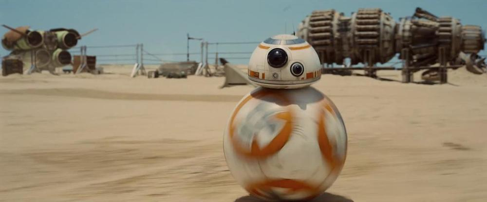 gallery_movies-star-wars-the-force-awakens-trailer-02.jpg