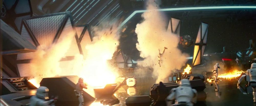 star-wars_-the-force-awakens-18.jpg