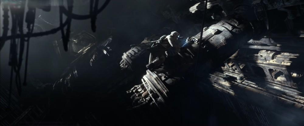 star-wars-the-force-awakens-trailer-3-003-1280x533.jpg