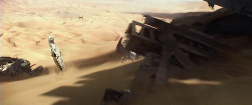 star-wars_-the-force-awakens-27.jpg