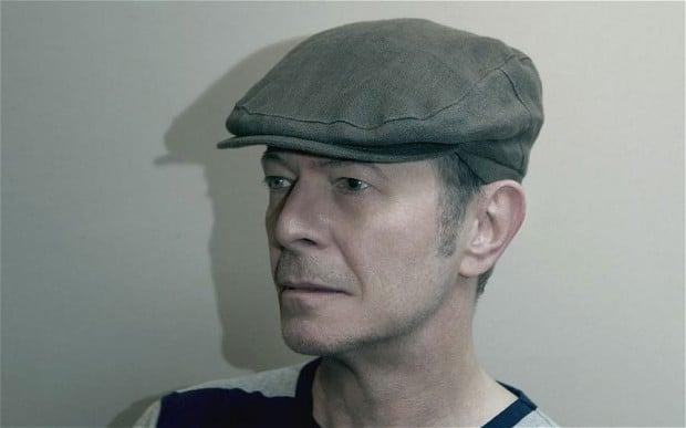 Bowie1_2689097b.jpg