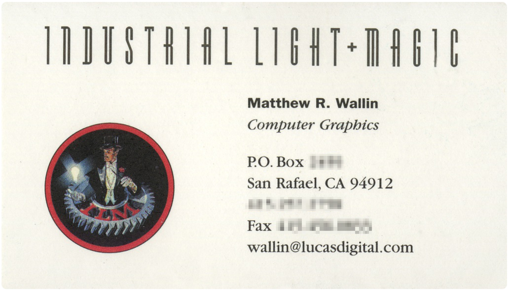 ILMBusinessCard.png