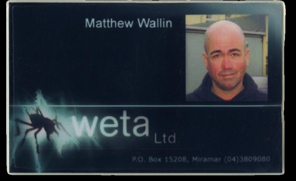 WetaCard.png
