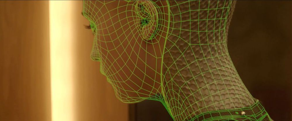 Ex-Machina-VFX-Breakdown-1.jpg