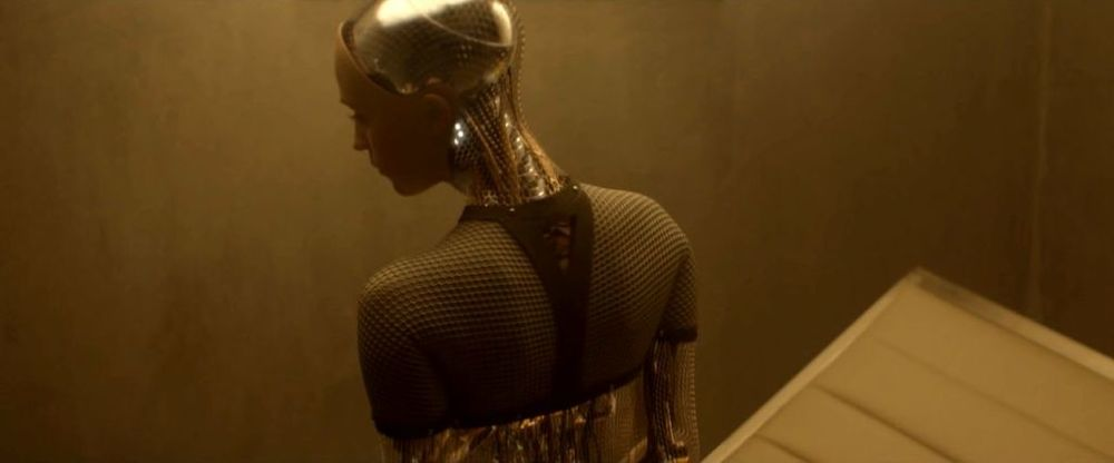 Ex-Machina-VFX-Breakdown-4.jpg