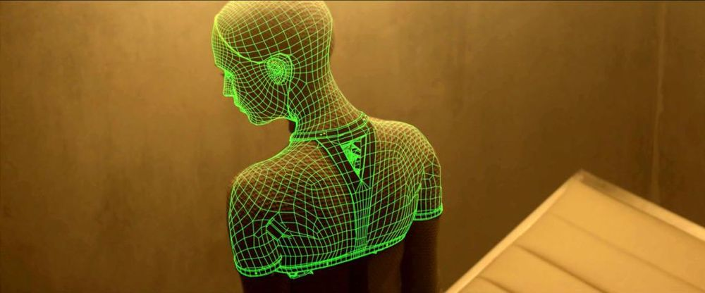 Ex-Machina-VFX-Breakdown-3.jpg