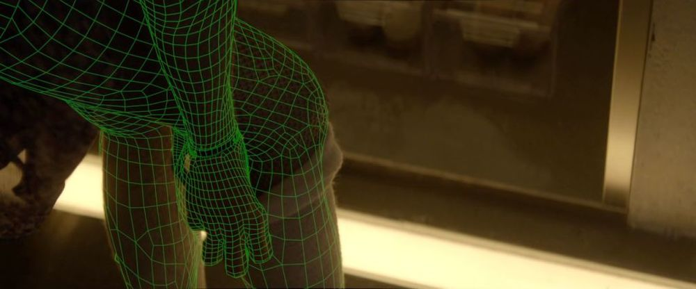 Ex-Machina-VFX-Breakdown-5.jpg