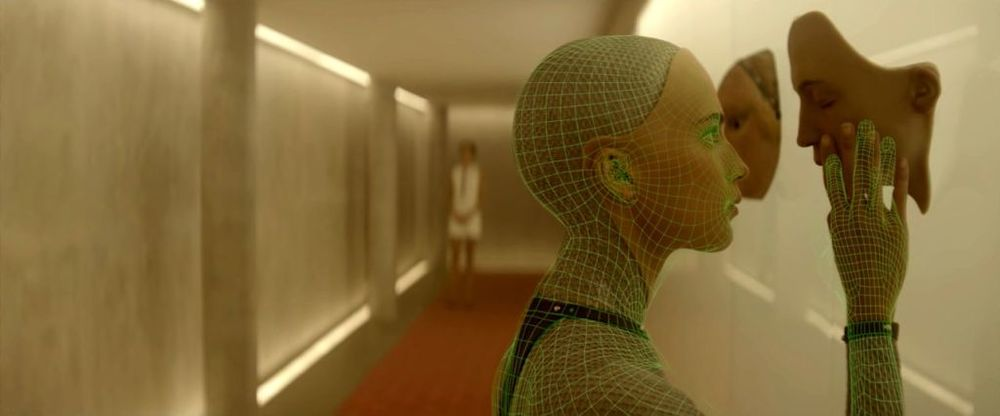 Ex-Machina-VFX-Breakdown-9.jpg