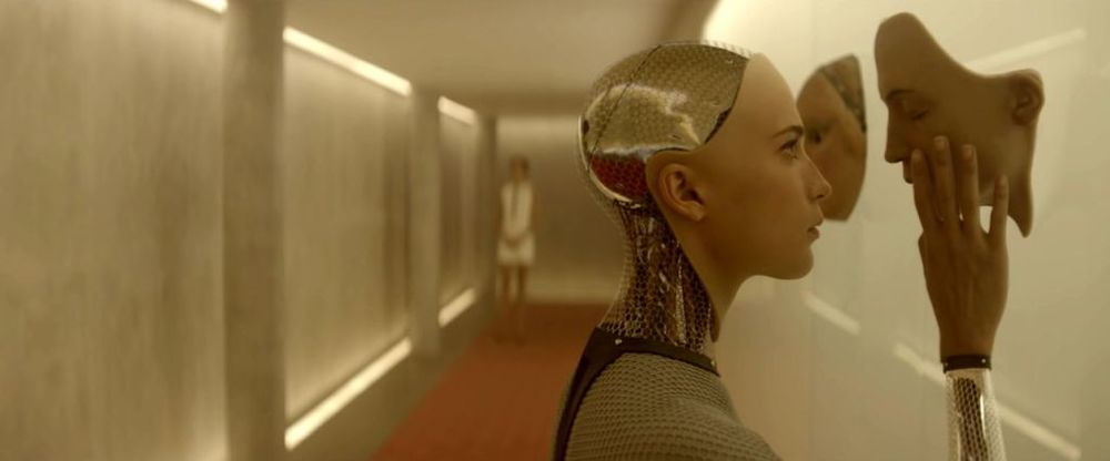 Ex-Machina-VFX-Breakdown-10.jpg