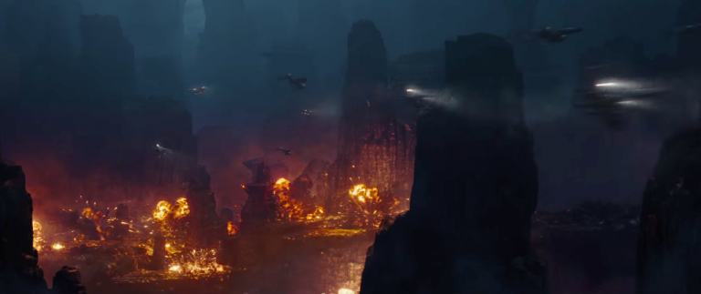 Rogue-One-39-768x323.png