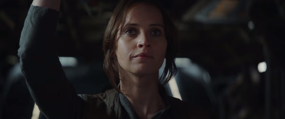 star-wars-rogue-one-felicity-jones-jyn-erso.jpg
