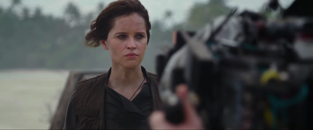 rogue-one-new-image-12.png