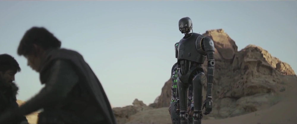 star-wars-rogue-one-k2s0.jpg