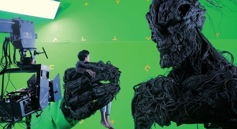 a-monster-calls-3.jpg