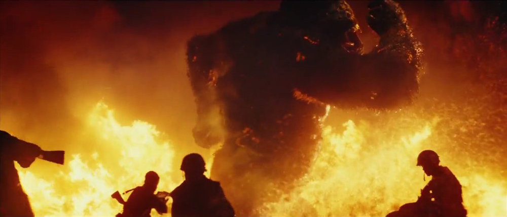 kong--skull-island-hd-trailer-screenshot-67341.jpg
