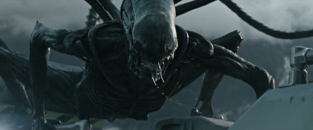 alien-covenant-neomorph.jpg