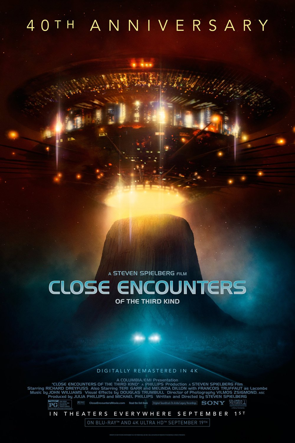 close-encounters-40th-anniversary.jpg