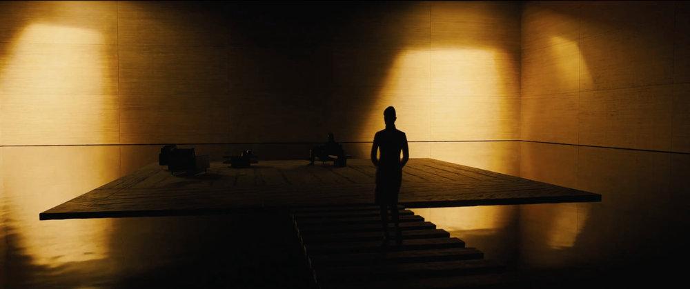 Blade-Runner-2049-trailer-2-36.jpg