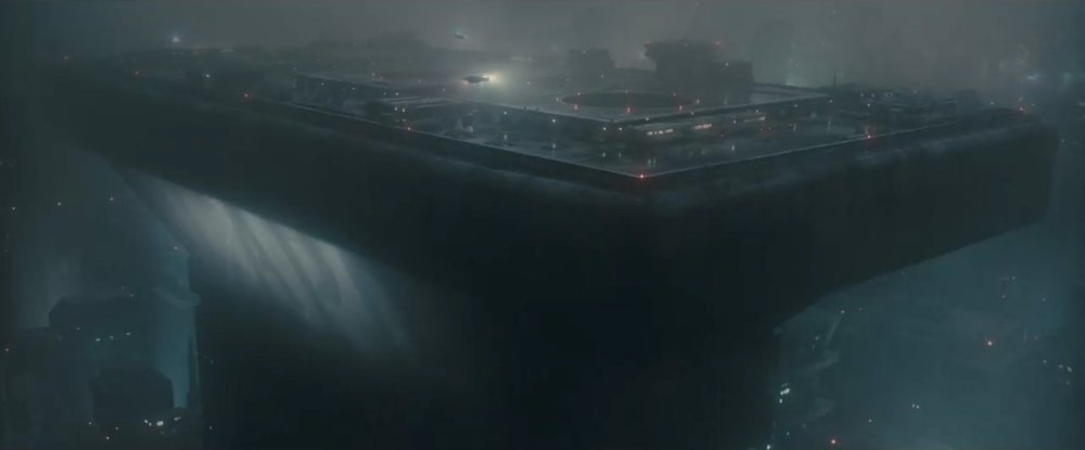 Blade-Runner-2049-trailer-breakdown-8.jpg