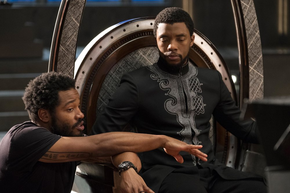 blackpanther5a54455f29f25.jpg