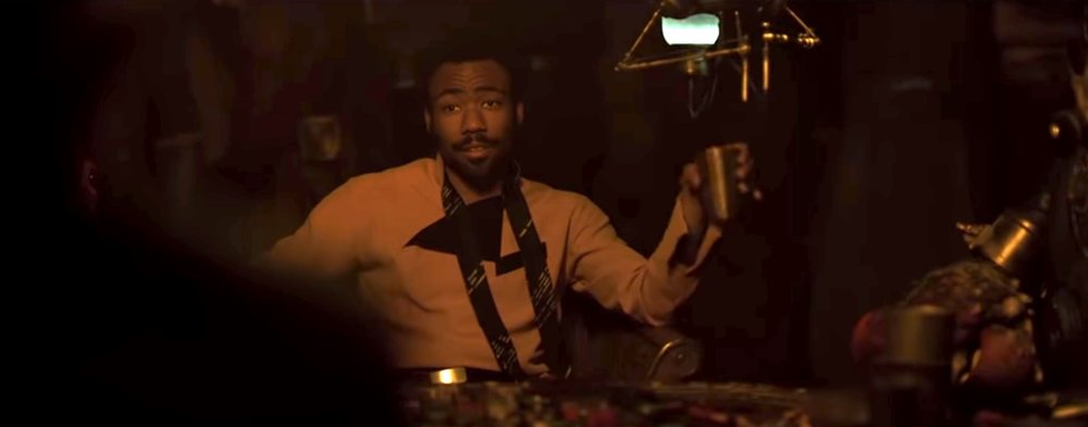 Donald-Glover-as-Lando-Calrissian-in-Solo-A-Star-Wars-Story-1.jpg