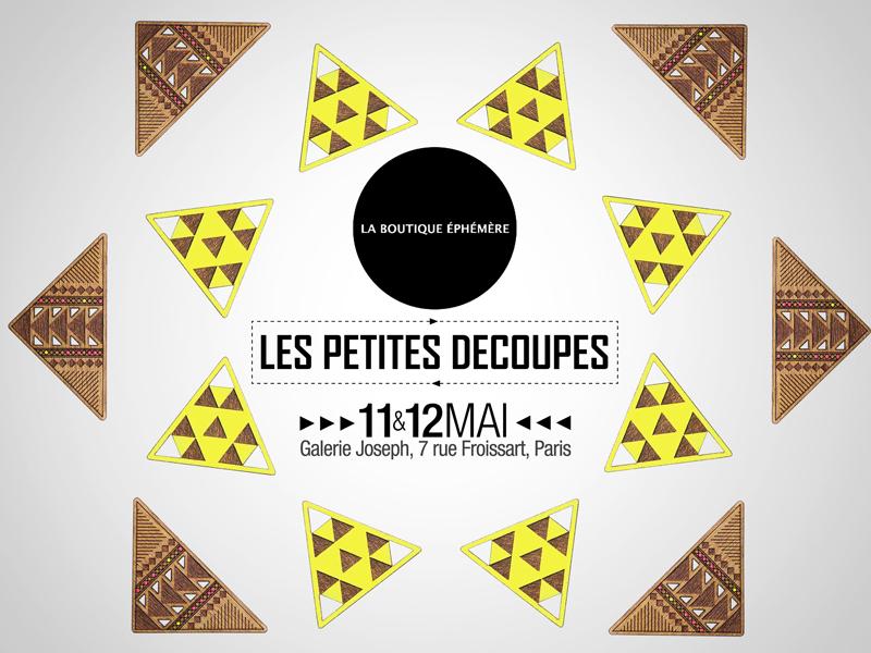 LES-PETITES-DECOUPES_boutique-ephemere.jpg