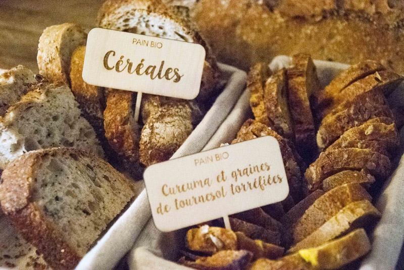 caketopper - toppercake - buffet - plaque descriptive en bois gravé - sur-mesure - mariage - évènement - anniversaire -repas