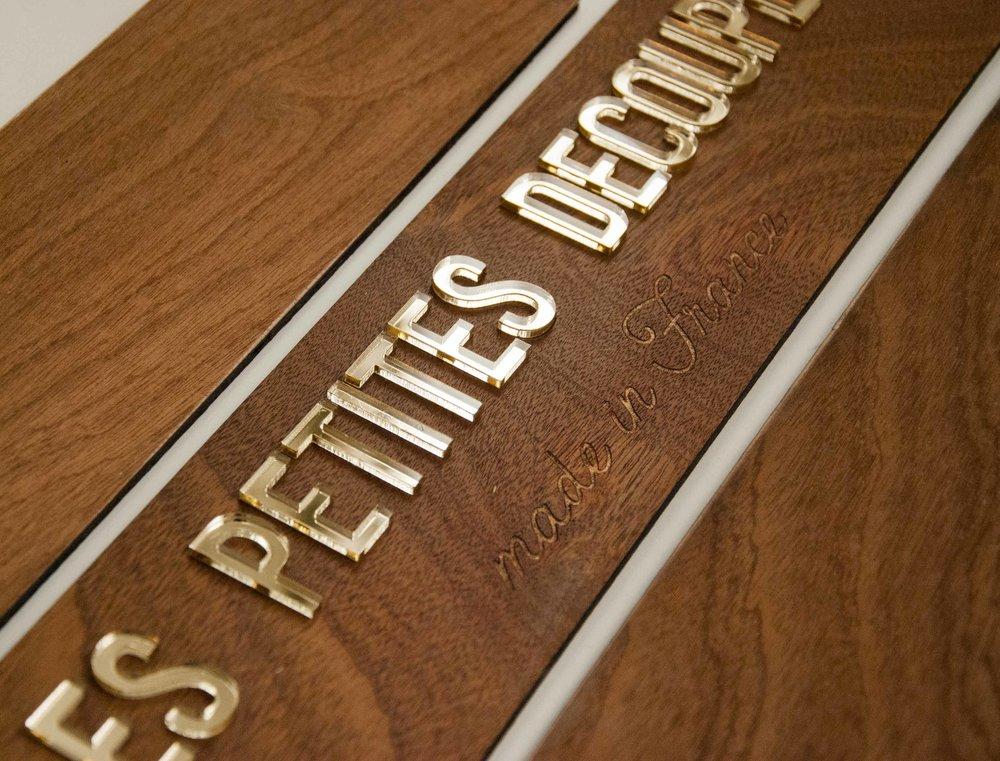 PLV_bois-plexi-logo.jpg