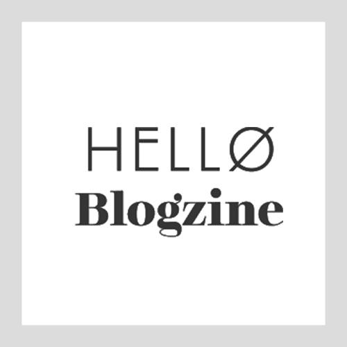 LESPETITESDECOUPES_hello-blogzine.jpg