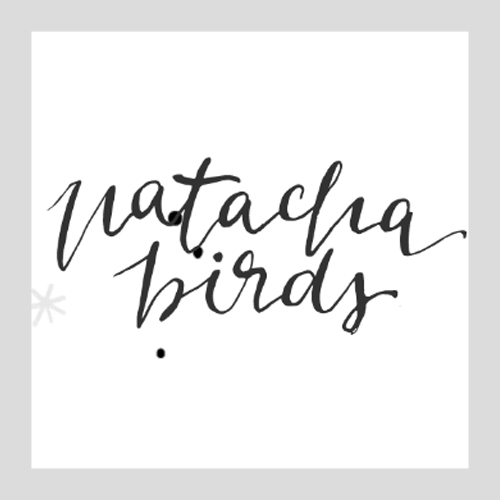 LESPETITESDECOUPES_natacha-birds.jpg