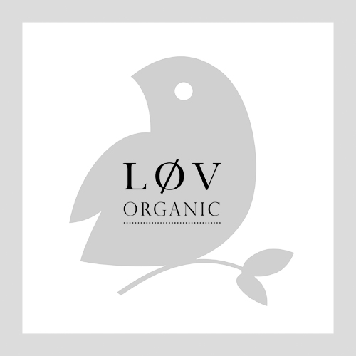 LESPETITESDECOUPES_lov-organic.jpg