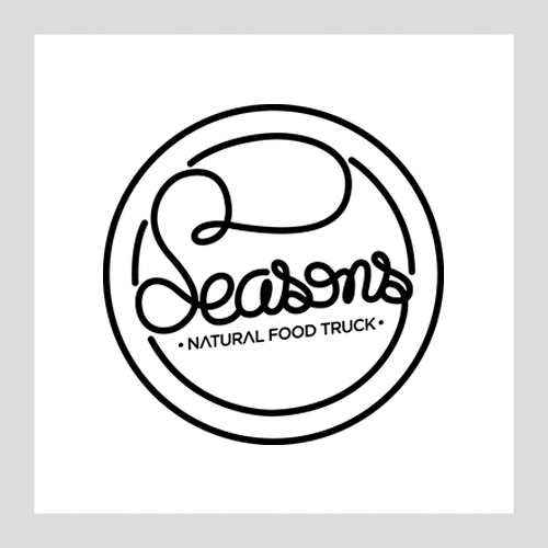 LESPETITESDECOUPES_seasons-food-truck.jpg