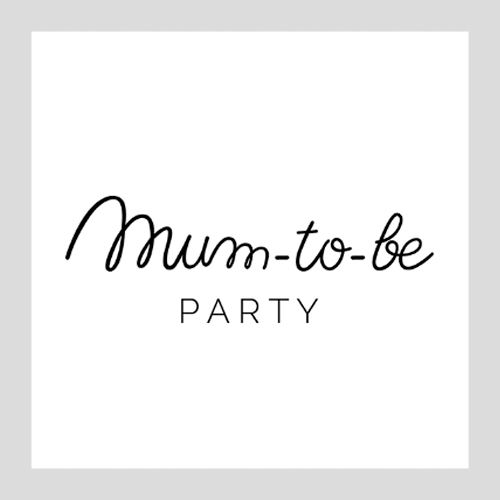 LESPETITESDECOUPES_mum-to-be-party.jpg