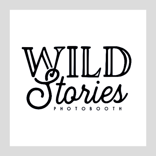 LESPETITESDECOUPES_wild-stories.jpg
