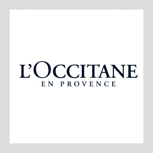 LESPETITESDECOUPES_loccitane.jpg